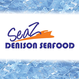 810037_Seaz_Denison_Seafood_Business_logo_400x400.jpg